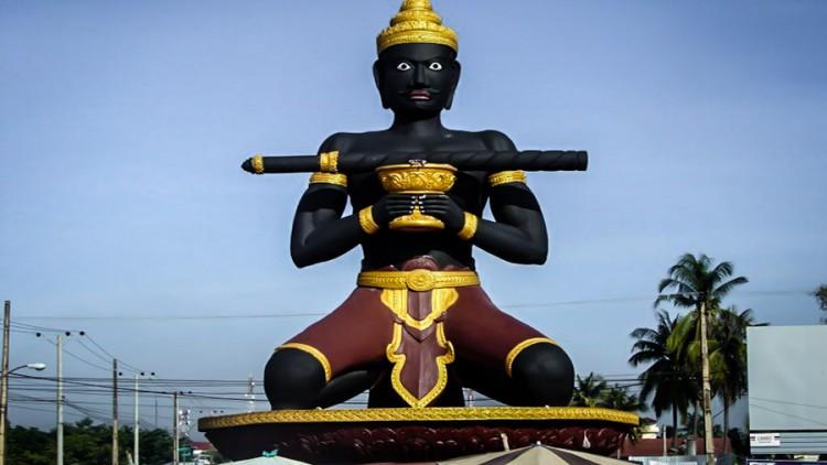 馬德望 (Battambang)