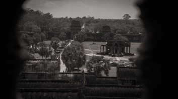 A_Plan_on_Moving_Angkor_wat_9540_190816_1